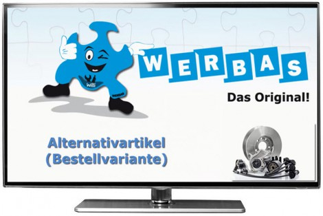 Alternativartikel