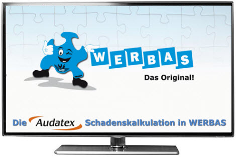 Video: Die Audatex Schadenskalkulation