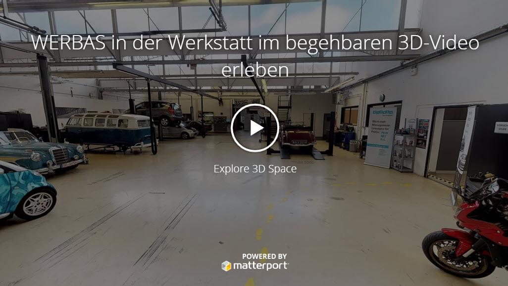 3D-Video
